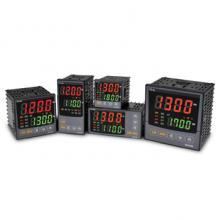 Standard PID Temperature Controllers