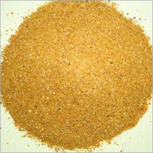 Dried Distillers Grains