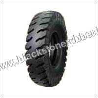 Loader Tyre