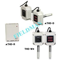 Autonics Controller_THD_total