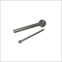 Building Hardware Items