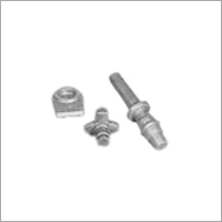 Tractor Transmission Forged Parts