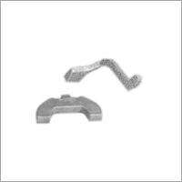 Tractor Lift Forged Parts