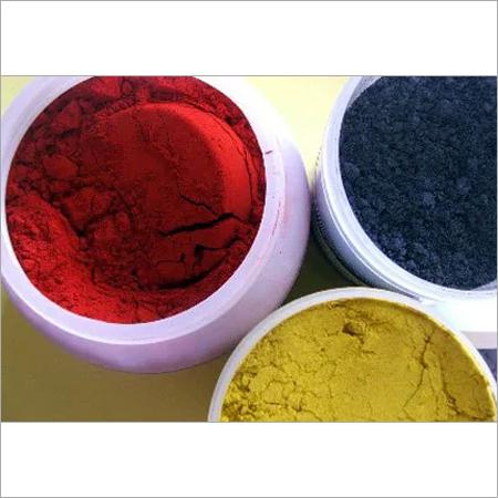Optimum Quality Direct Dyes