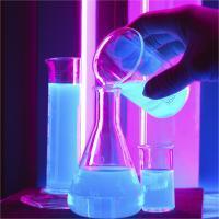 Optical Brighteners
