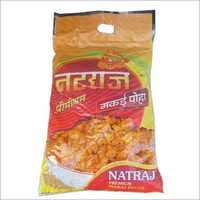 Natraj Makai Poha