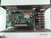 Winder Inverters Repairing
