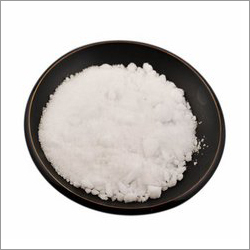 Natural Camphor Powder