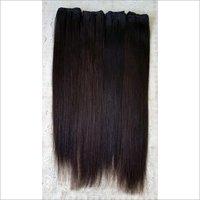 Straight  Human Hair,
