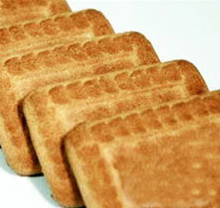 Glucose Biscuites