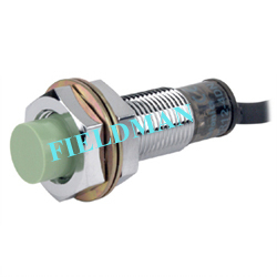 Autonics Proximity Sensor_PR12