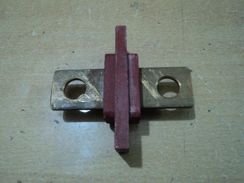 Welding Product