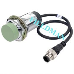 Autonics Sensor_PRWL30