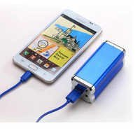 Power Bank 8800mah