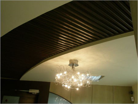 Small Office Interior Designing Aaditya Total Space Solutions