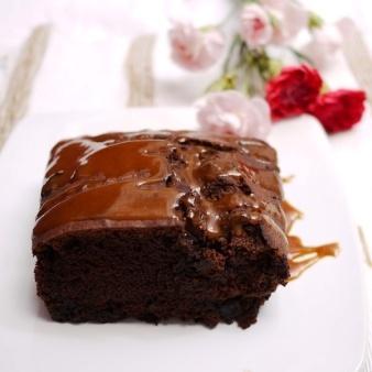 Sweet Baking Chocolate