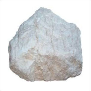 Gypsum Rock