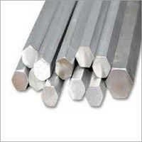 Bright Bars Manufacturers