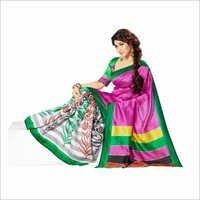 Online Printed Sarees
