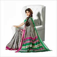 online Printed saree india