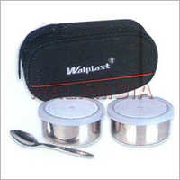 Tiffin Box Set