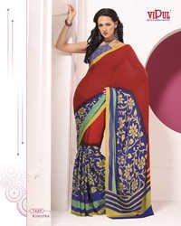 shop sarees online