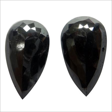 Loose Black Diamond