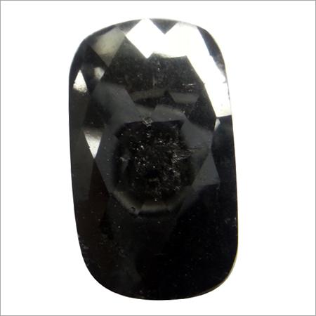 Chakri Black Diamond