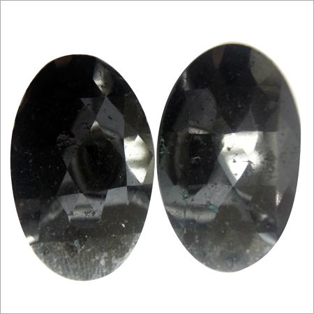 Crystal Black Diamond