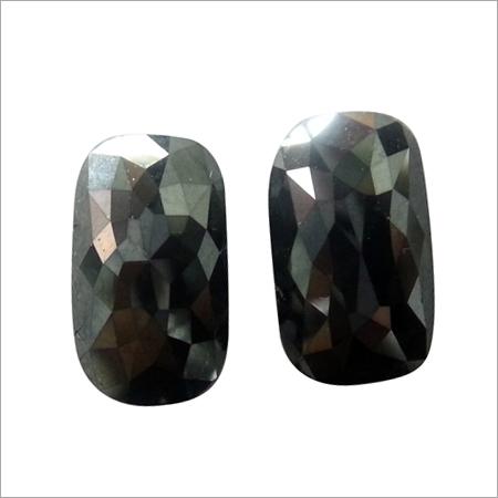 Cheapset Black Diamond