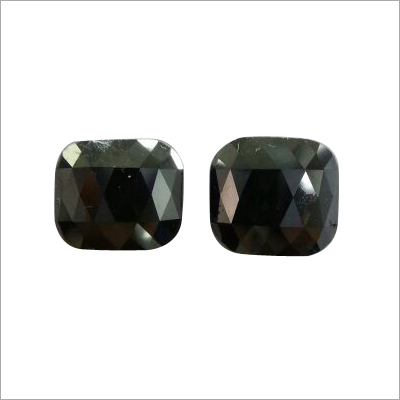Antique Black Diamond