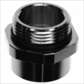 Heavy Duty Cable Glands