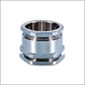 Aluminium Cable Gland Accessories