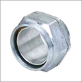 Aluminium Wire Cable Glands