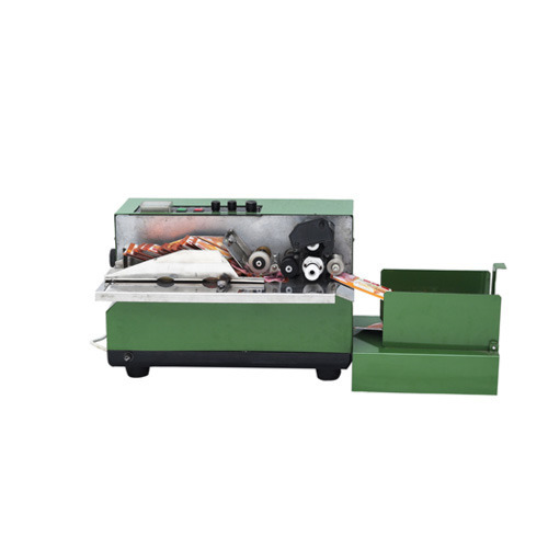 Colored Marking Machine