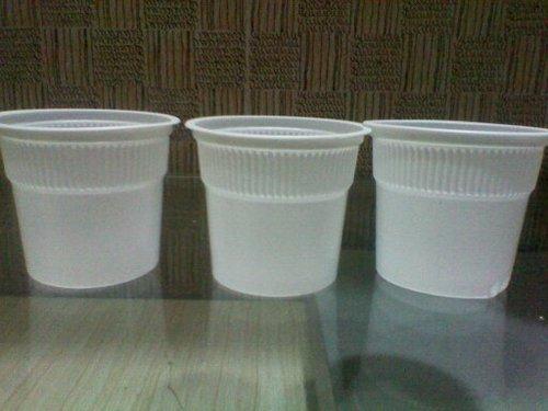 130 ml bru glass