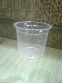 130 ml transferant ta glass