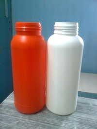 500 ml round bottle ke