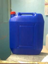 10liter stakable