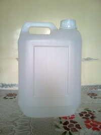 10 liter v.p