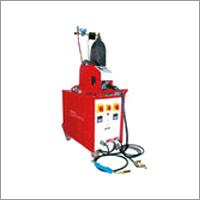 CO2 Mag Welding Machines