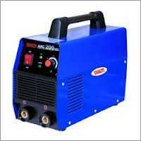 Tig 315 Welding Machine
