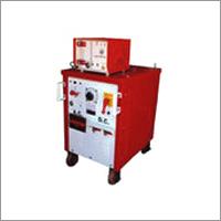 Tig Ac Dc Welding Machines