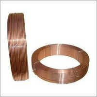 Saw Welding Wires