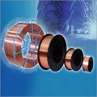 Mag Welding Wire