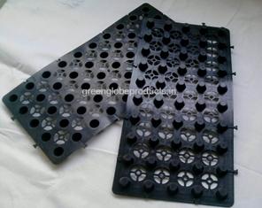 20mm Flexo Drain Boards