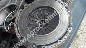 Pressure Checking Plate