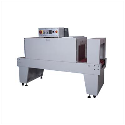 PE Film Thermal Shrink Packaging Machine