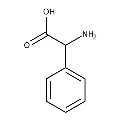 DL Phenyl Glycine
