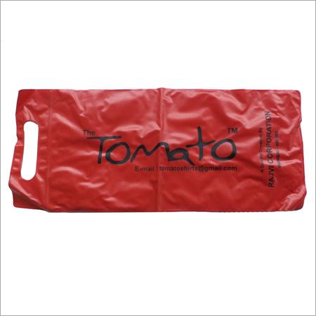 Designer PVC Bag
